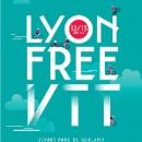 Lyon Free VTT 2015