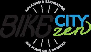 BCZ_Logotype