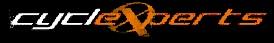 Logo Cyclexperts