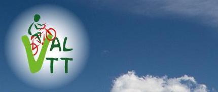 Balisage Val-VTT du 2 Novembre 2014